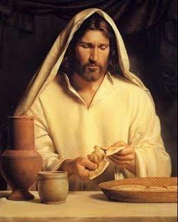 jesus-ceia