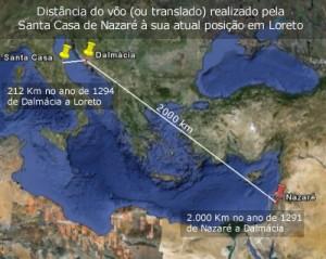 mapa_do_voo_da_santa_casa