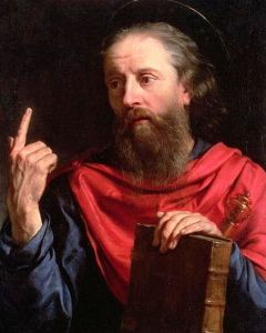 sao-paulo-apostolo