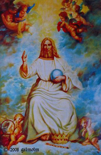 Dio Padre4