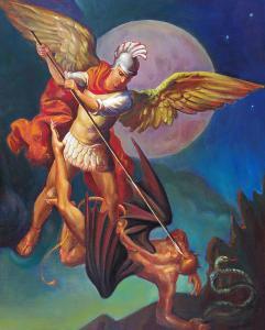 saint-michael-the-archangel-svitozar-nenyuk