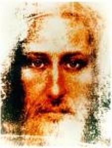 quem-foi-jesus-da-galileia4-jp