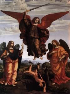 29-de-setembro-Dia-dos-Arcanjos-Sao-Miguel-Sao-Rafael-e-Sao-Gabriel