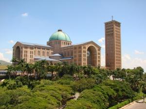 Basilica-de-Aparecida-do-Norte-1