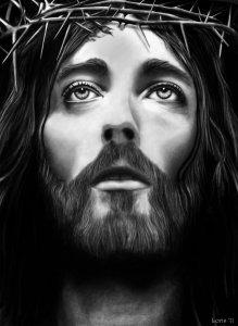 jesus_light_by_loris74-d3fnsmv