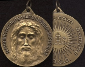 HFA_medal-340-d