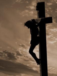 jesus-na-cruz