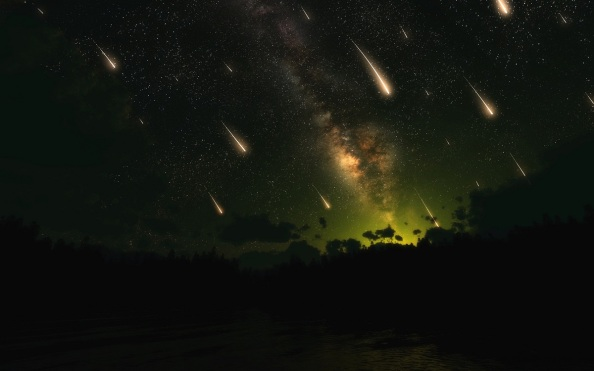 chuva_de_meteoros_2c913c41d69c1950a58d07175002b596_chuva_de_luzes