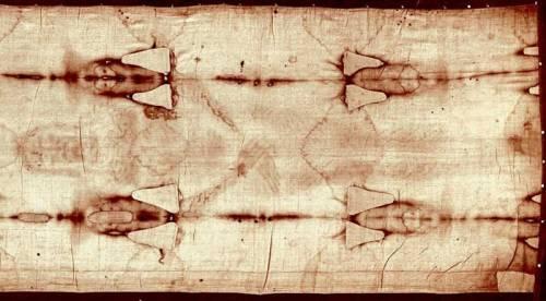santo-sudario-20100326094754