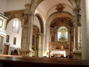 Igreja-São-Estevão_interior