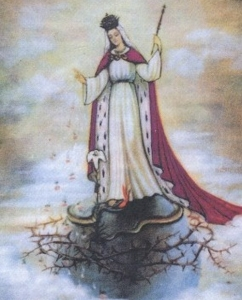 https://salubong.files.wordpress.com/2015/12/victoriosa-reina-del-mundo.jpg?w=242&h=300