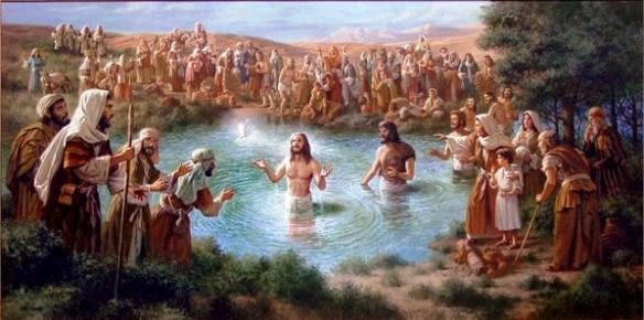 baptismo-de-Jesus