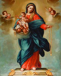 10-07-nossa-senhora-do-rosario
