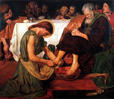 quadro-jesus-lavando-pes-santa-ceia-natal-lava-pes-D_NQ_NP_980011-MLB20470366698_112015-F